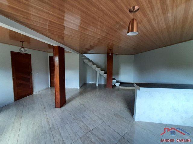 Casa para Venda em Santa Maria de Jetibá, Alto Recreio - Foto 5