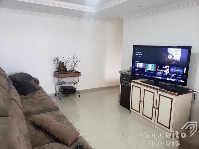 Galpão/depósito/armazém à venda com 4 dormitórios em Contorno, Ponta grossa cod:392477.001 - Foto 8