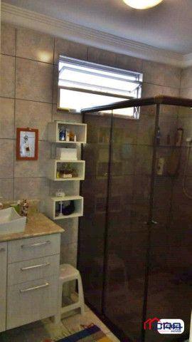 Casa com 3 dormitórios à venda, 113 m² por R$ 650.000,00 - Jardim Vila Rica - Tiradentes - - Foto 13