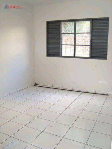 Apartamento com 1 dormitório para alugar, 22 m² por R$ 580,00/mês - Zona 07 - Maringá/PR - Foto 7