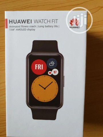 Huawei- versão global, com tela amoled de 1,64 polegadas, animações, oxigênio Lacrado
