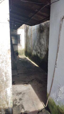 Aluga-se está casa  # mas informações so entrar em contato  - Foto 7