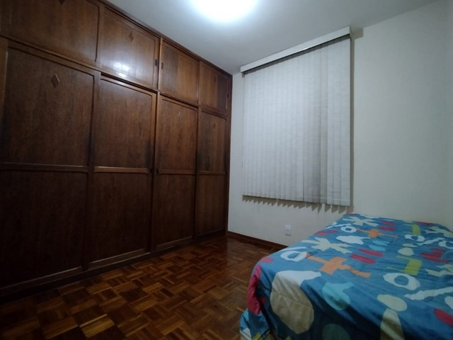 RM Imóveis vende apartamento com layout diferenciado, 03 Quartos no Padre Eustáquio! - Foto 14