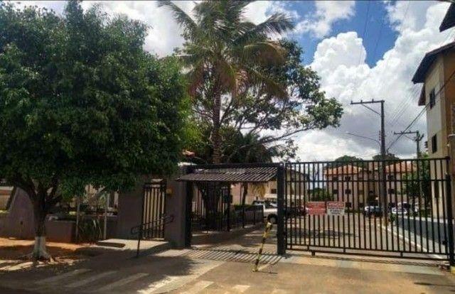 Lindo Apartamento Residencial Coqueiro com 3 Quartos Tiradentes - Foto 18