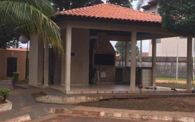 Lindo Apartamento Residencial Coqueiro com 3 Quartos Tiradentes - Foto 17