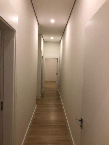 Casa com 3 quartos à venda, 203 m² por R$ 1.270.000,00 - Foto 6