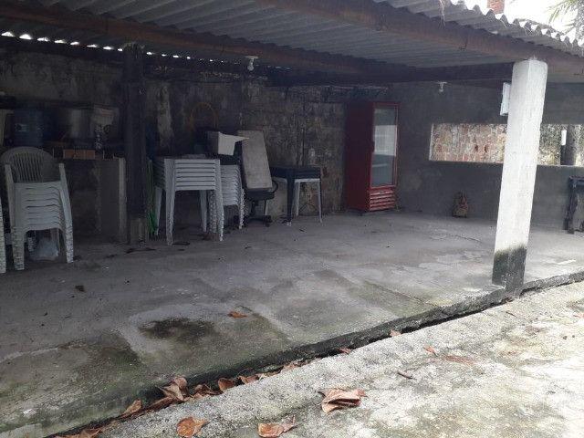 Jean Charles/Candeias: Beira mar , 360m2 . - Foto 14