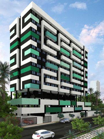 Apartamento à venda, Cruz das Almas - Maceió/AL - Foto 13
