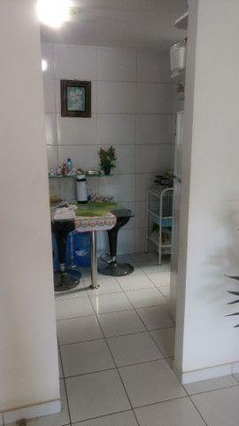 """Apartamento residencial cipresa 1"""" Andar - Foto 10"""
