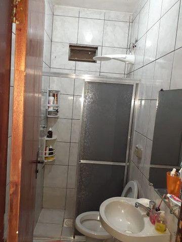 Casa à venda, 224 m² por R$ 325.000,00 - Setor Recanto das Minas Gerais - Goiânia/GO - Foto 5