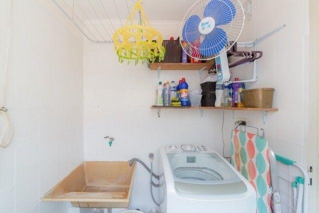 Lindo Apartamento Cedro Jardim São Lourenço Todo Planejado - Foto 18