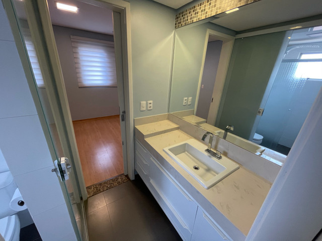 Apartamento Edifício Maximus Residence - 71m2 - Foto 16