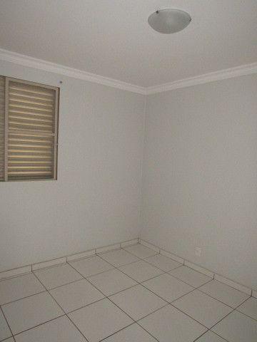 Apartamento para alugar com 3 dormitórios em Zona 03, Maringa cod:01165.001 - Foto 5