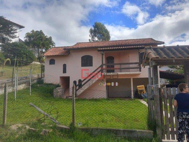 Casa com 4 dormitórios à venda, 180 m² por R$ 280.000,00 - Balneário das Conchas - São Ped - Foto 2