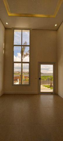 Casa com 3 quartos à venda, 203 m² por R$ 1.270.000,00 - Foto 12