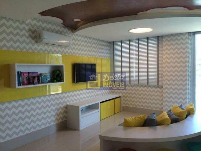 Edifício Novo, Localização Privilegiada na Barra Sul - Foto 8