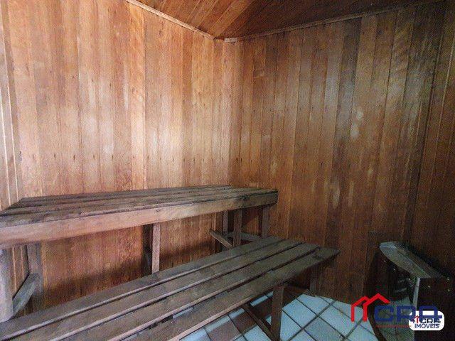 Apartamento com 3 dormitórios à venda, 146 m² por R$ 660.000,00 - Jardim Amália - Volta Re - Foto 12
