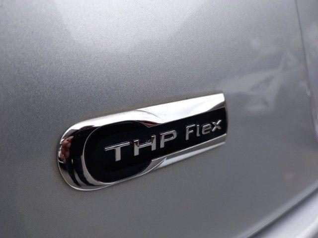 C4 Origine THP turbo 1.6 AT Flex  - Foto 7