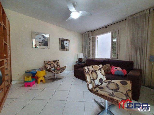 Casa com 3 dormitórios à venda, 300 m² por R$ 880.000,00 - Santa Rosa - Barra Mansa/RJ - Foto 5