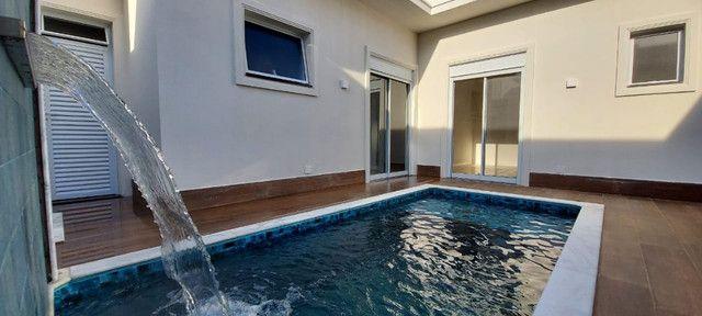 Casa com 3 quartos à venda, 203 m² por R$ 1.270.000,00 - Foto 20