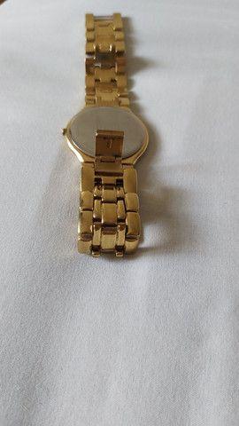Relógio Tissot Original Suíço  - Foto 3