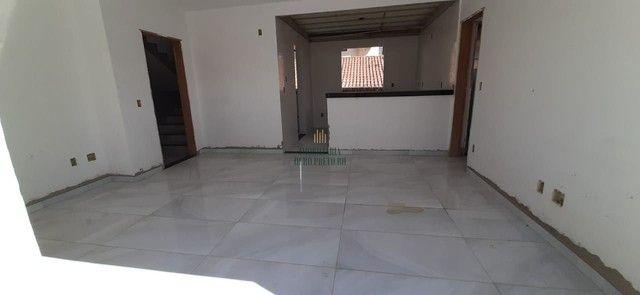 Apartamento com área privativa para venda no Bairro Serrano - Foto 6