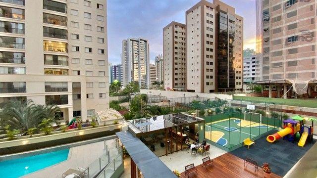 Oportunidade!!! Belíssimo Apartamento de Altíssimo Padrão e Fino Acabamento  - Foto 20