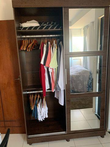 Guarda-roupas - Foto 3