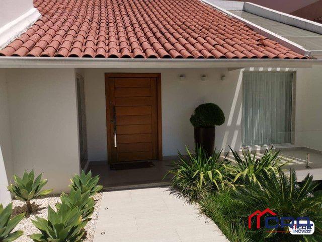 Casa com 3 dormitórios à venda, 375 m² por R$ 2.600.000,00 - Jardim Amália - Volta Redonda - Foto 12