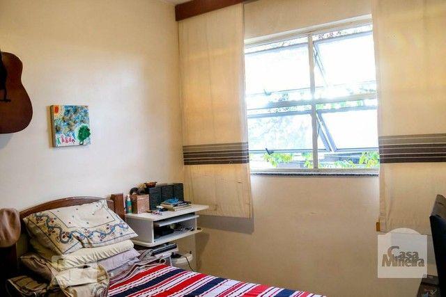 Apartamento à venda com 3 dormitórios em Carlos prates, Belo horizonte cod:328759 - Foto 13