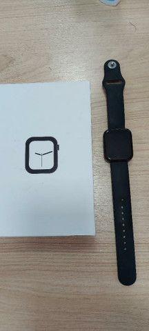 Smartwatch W13