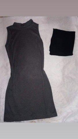 Vestidos 18,00 - Foto 6