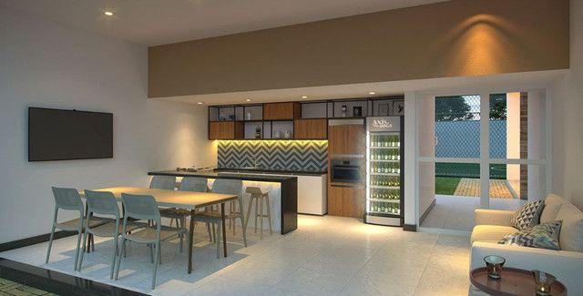 Apartamento 3 quartos Sendo 01 Suíte  Com 02 Elevadores  - Foto 7
