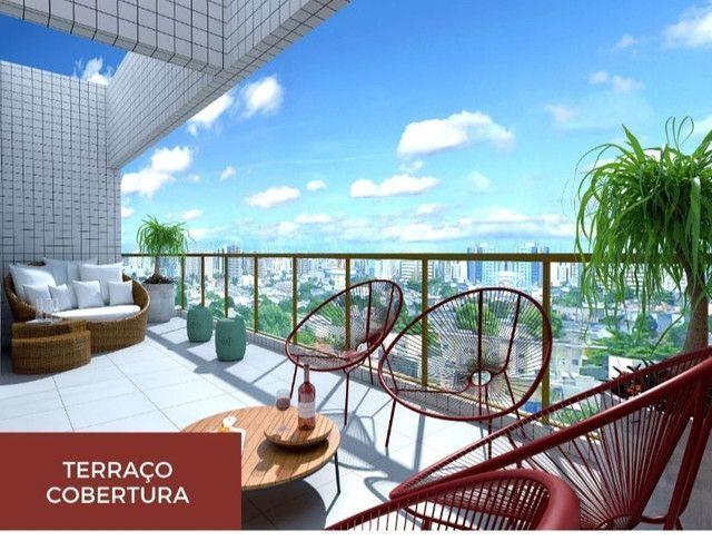 EXCELENTE LOCALIZAÇÃO. More no melhor da Ponta Verde.  - Foto 3