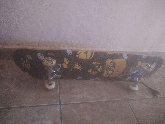 skate original - Foto 2