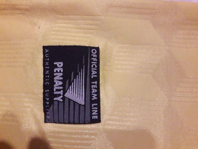 Camisa Penalty - Foto 4