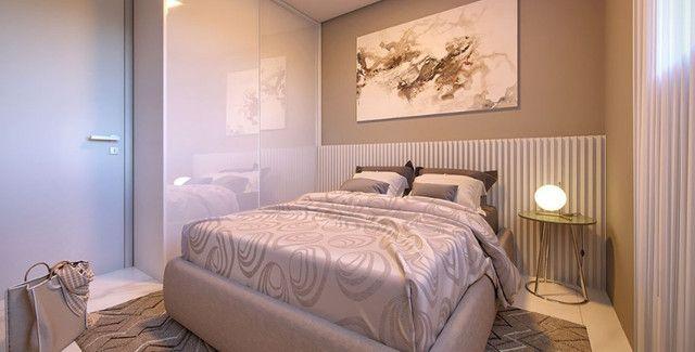 Apartamento 3 quartos Sendo 01 Suíte  Com 02 Elevadores  - Foto 9