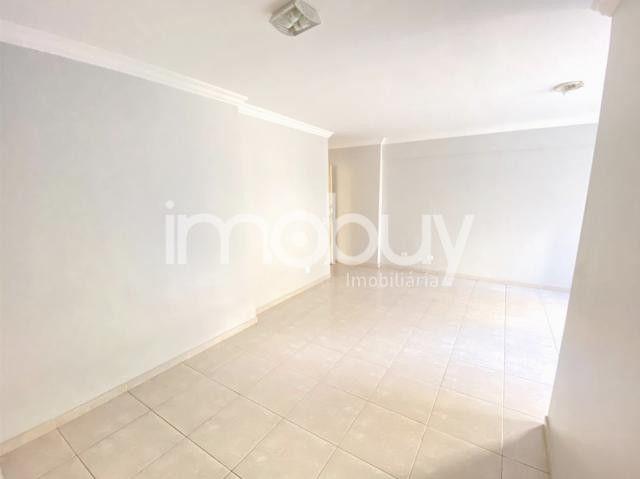 Apartamento 104, Edifício Cayenne - Foto 9
