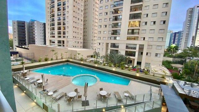 Oportunidade!!! Belíssimo Apartamento de Altíssimo Padrão e Fino Acabamento  - Foto 19
