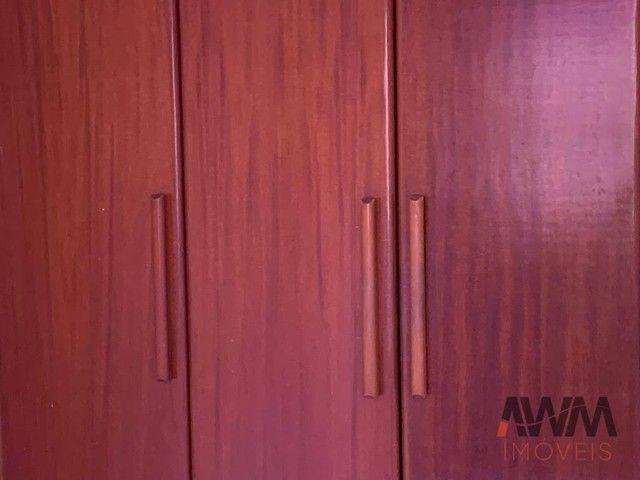 Apartamento com 2 quartos à venda, 68 m² por R$ 176.000 - Setor Central - Goiânia/GO - Foto 7