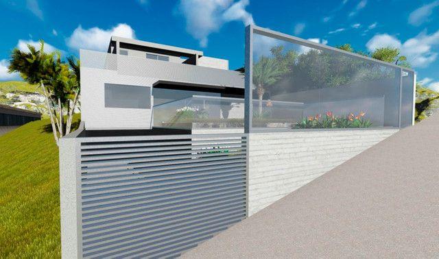 Lançamento no bairro Caiçara , Flat à venda , ótimo investimento , confira. - Foto 7