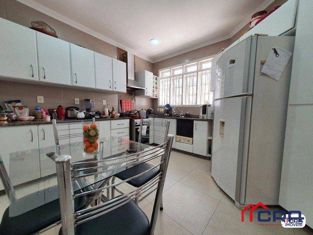 Casa com 3 dormitórios à venda, 300 m² por R$ 880.000,00 - Santa Rosa - Barra Mansa/RJ - Foto 13