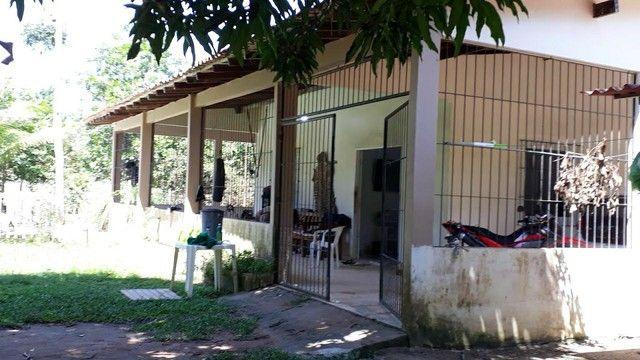 Vendo chácara  - Foto 7