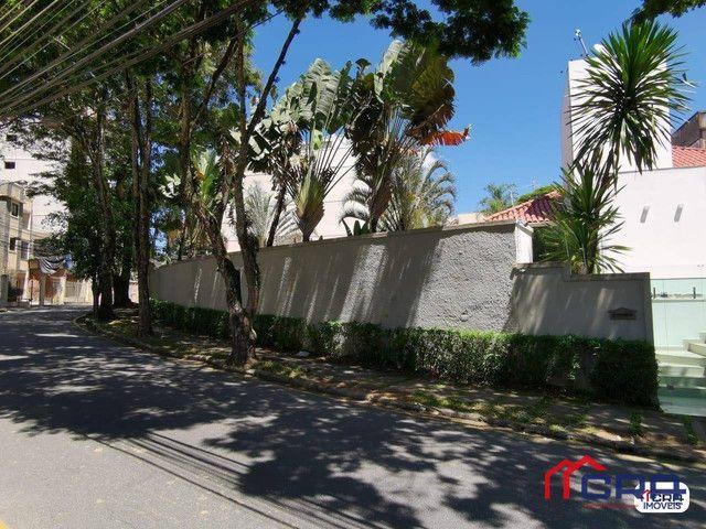 Casa com 3 dormitórios à venda, 375 m² por R$ 2.600.000,00 - Jardim Amália - Volta Redonda - Foto 8