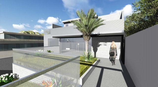 Lançamento no bairro Caiçara , Flat à venda , ótimo investimento , confira. - Foto 9