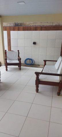 Casa em Tamandaré-PE  - Foto 7
