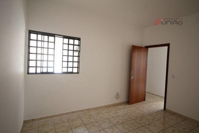 Casa em Jardim Birigui - Umuarama - Foto 19