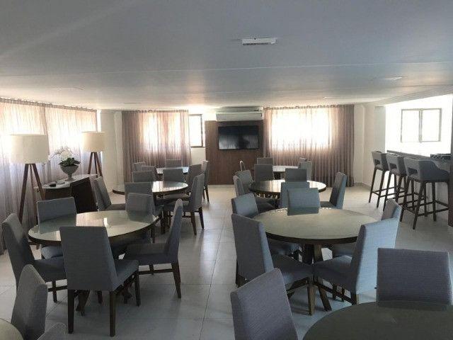 Apartamento no Bessa, 03 quartos - 9424 - Foto 9