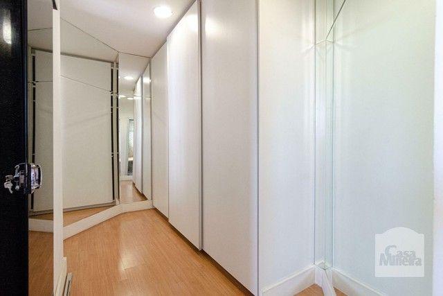 Apartamento à venda com 5 dormitórios em Caiçara-adelaide, Belo horizonte cod:328770 - Foto 15