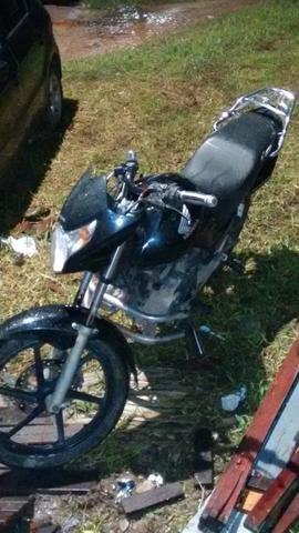 Moto titam 2010
